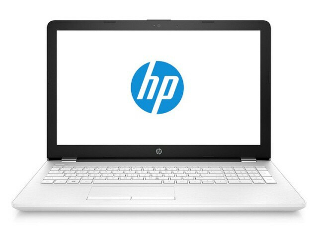 HP ノートパソコン HP 15-bs005TU ベーシックモデ...