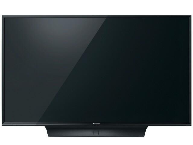 パナソニック 液晶テレビ VIERA TH-43FX750 [43イ...