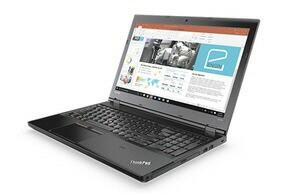 Lenovo ノートパソコン ThinkPad L570 20J8S08700...