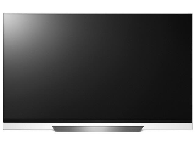LGエレクトロニクス 液晶テレビ OLED55E8PJA [55...