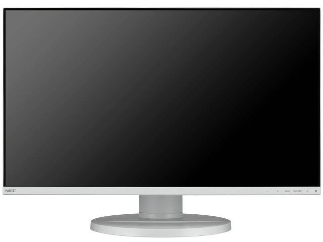 NEC 液晶モニタ・液晶ディスプレイ MultiSync LCD...