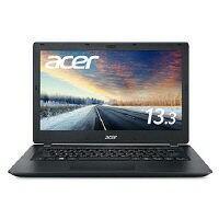 Acer ノートパソコン TMP238G2M-N34QB6