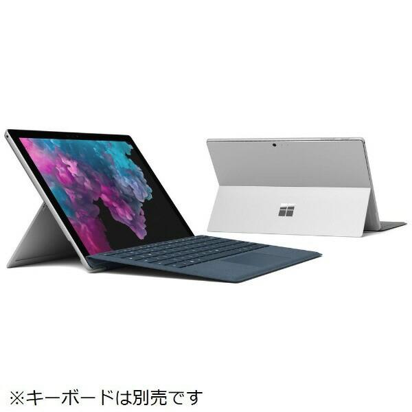 マイクロソフト タブレットPC(端末)・PDA Surface...