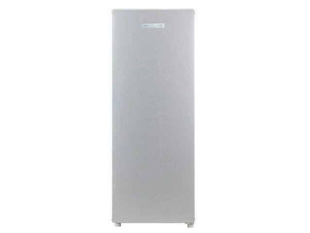 ハイアール 冷凍庫 JF-NUF153B