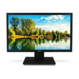 Acer 液晶モニタ・液晶ディスプレイ V226HQLbmdf ...