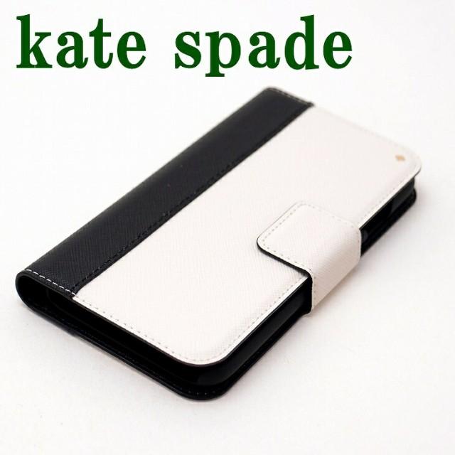 ケイトスペード Kate Spade iPhone8 専用 ケース ...