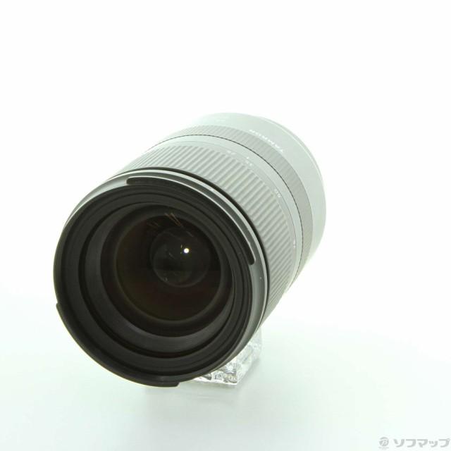 (中古)TAMRON (展示品) 28-75mm F/2.8 Di III RXD...