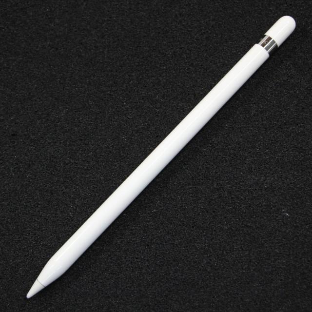 (中古)Apple Apple Pencil MK0C2J/A(287-ud)