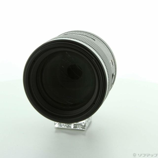 (中古)SONY FE 85mm F1.4 GM SEL85F14GM(352-ud)