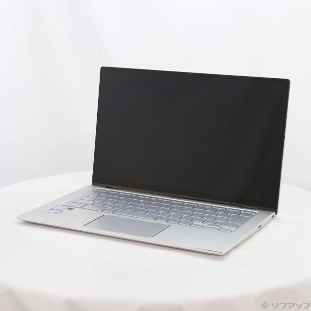 (中古)ASUS (展示品) Chromebook Flip C434TA C43...