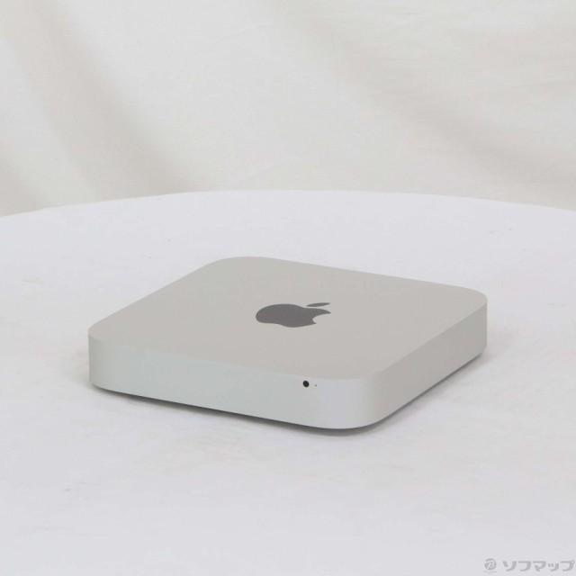 (中古)Apple Mac mini Late 2014 MGEM2J/A Core_i...