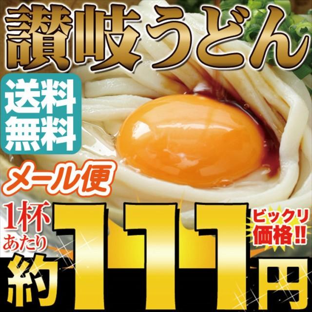 鎌田醤油特製ダシ醤油9袋付き!!讃岐うどん9食分9...