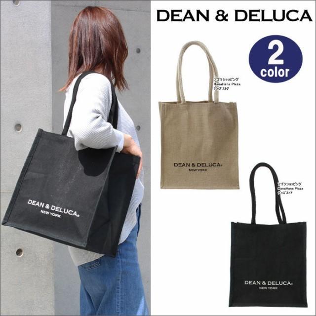 DEAN&DELUCA ディーン&デルーカ バッグ 101739 ...