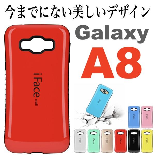 【送料無料】今までにない美しいデザイン Galaxy ...