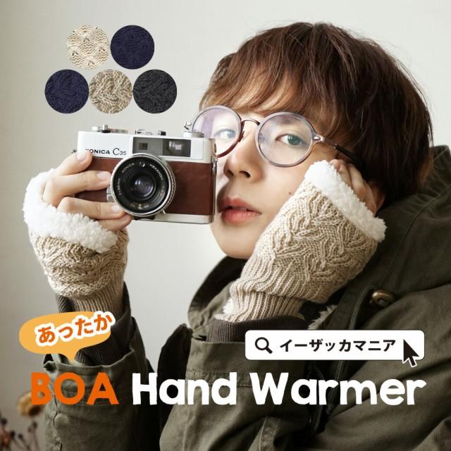 【メール便可10】手袋 レディース てぶくろ ハン...