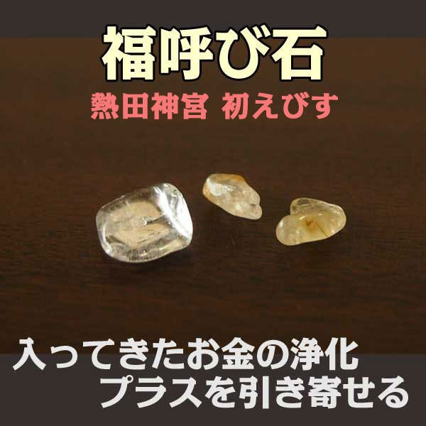 パワーストーン 天然石 「【初えびすの気入り】福...