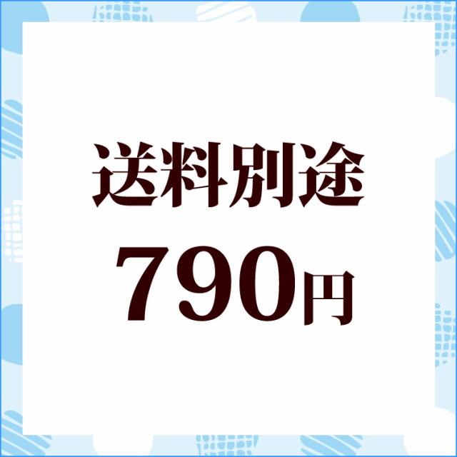 【送料】【送料790円】