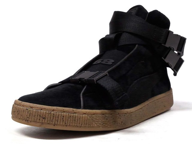 """Puma SUEDE CLASSIC X THE WEEKND """"THE WEEKND"""" ..."""