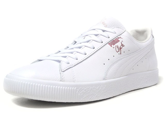 "Puma CLYDE X EMORY JONES ""EMORY JONES"" ""LIMIT..."