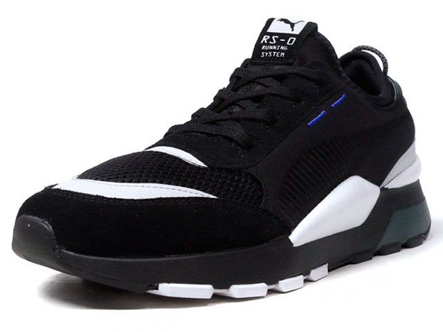 """Puma RS-0 WINTER INJ TOYS """"LIMITED EDITION fo..."""