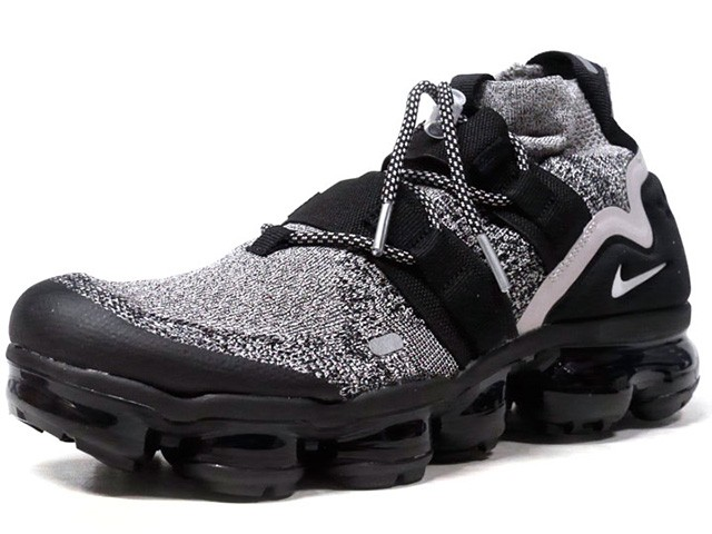 """NIKE AIR VAPORMAX FLYKNIT UTILITY """"LIMITED ED..."""