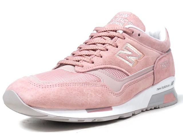 "new balance M1500 ""made in ENGLAND"" ""LIMITED ..."