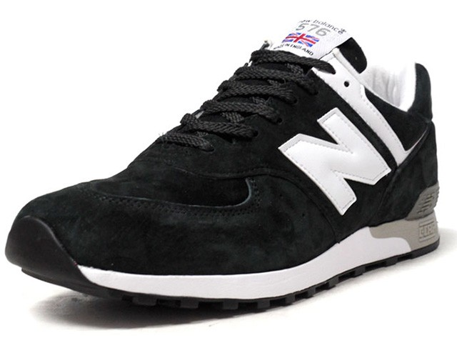 "new balance M576 ""made in ENGLAND"" ""576 30th ..."