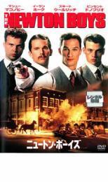ニュートン・ボーイズ 中古DVD レンタル落ち