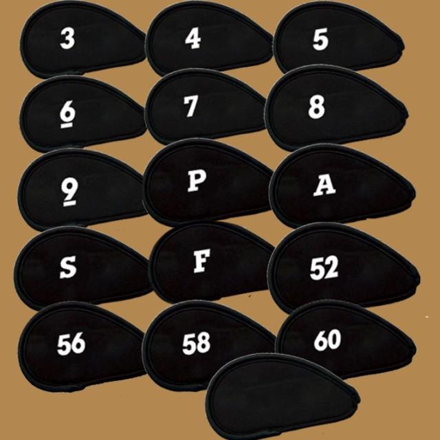 アイアンガード ネオ オーバーサイズ H-111