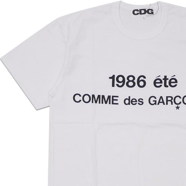 (2019新作)新品 コムデギャルソン CDG COMME des ...