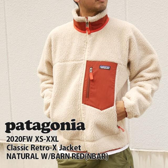 (2020新作)新品 パタゴニア Patagonia 20FW Ms Cl...