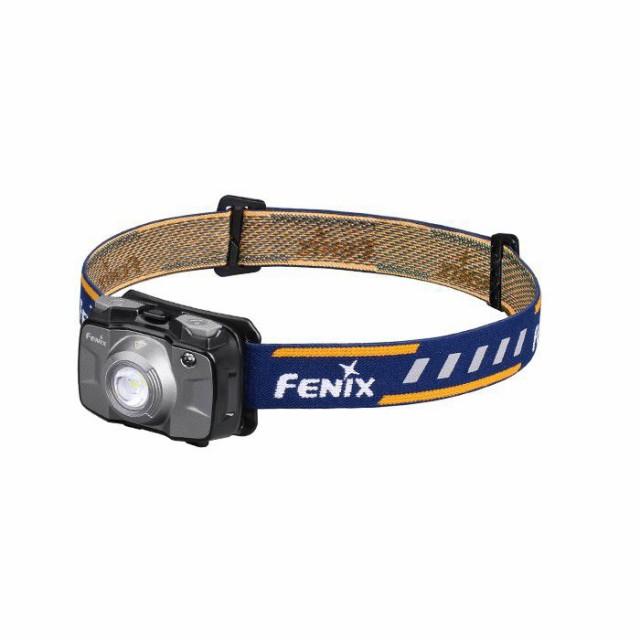 Fenix/フェニックスライト HL30 XP-G3 S3 LED ヘ...