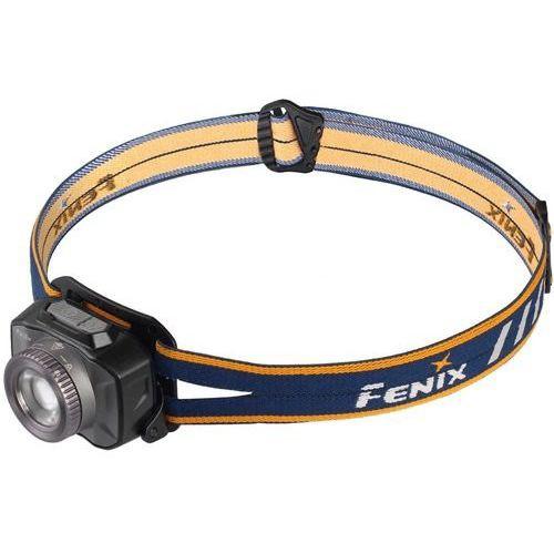 Fenix/フェニックスライト HL40R XP-L HI V3 LED...