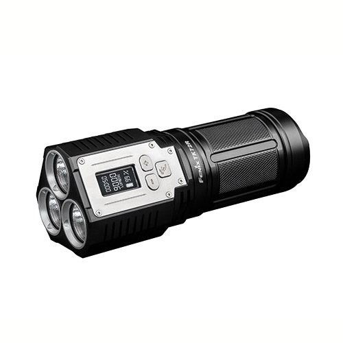 Fenix/フェニックスライト TK72R XHP70 LED タク...