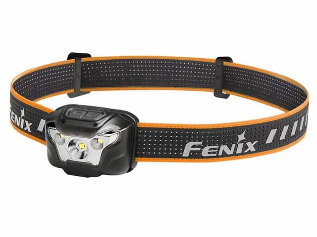 Fenix/フェニックスライト HL18R XP-G3 Everligh...