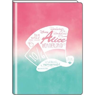 [8月上旬発売] ディズニー2019年スケジュール帳 B...