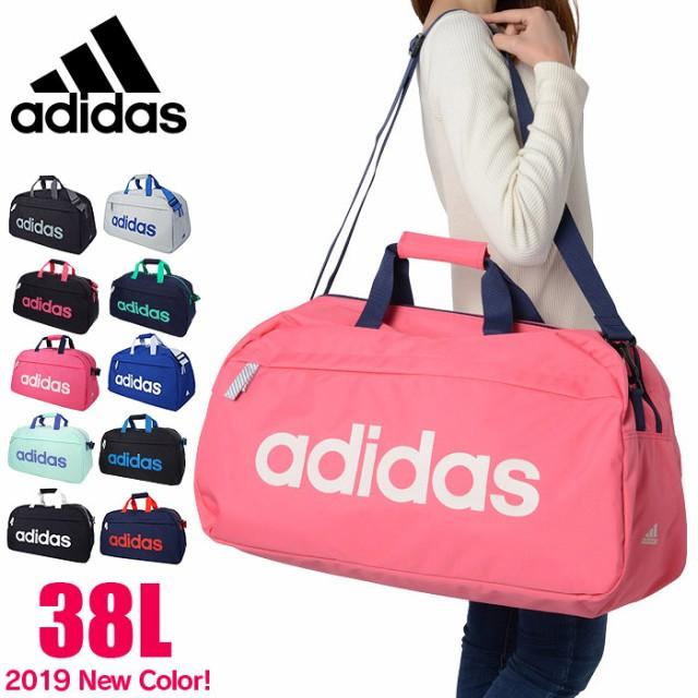 ボストンバッグ アディダス adidas ジラソーレ4 3...