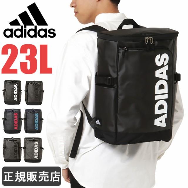 アディダス リュック 23L adidas リュックサック ...