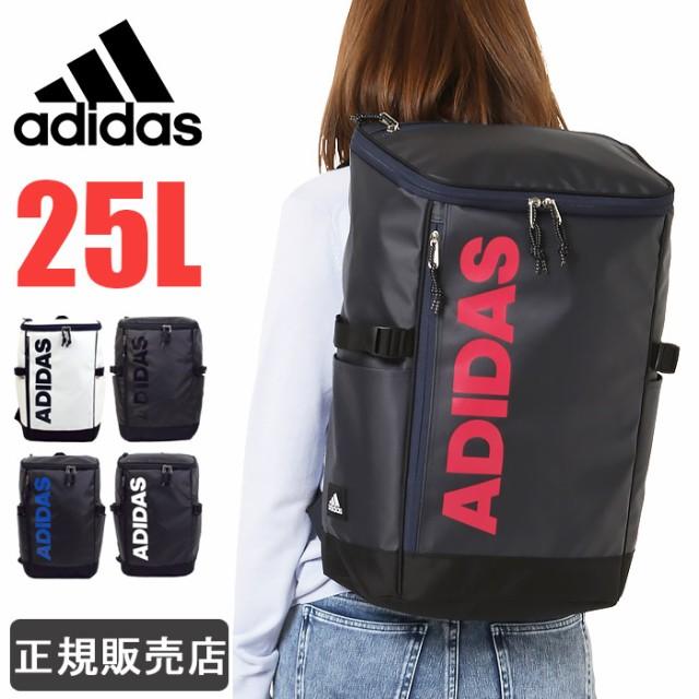 アディダス リュック adidas リュックサック 25L ...