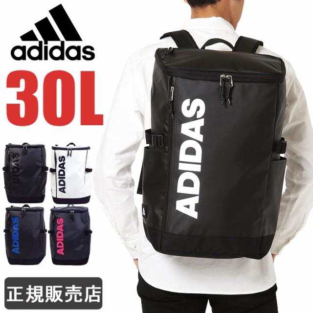 アディダス リュック adidas リュックサック 30L ...