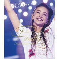 BD / 安室奈美恵 / namie amuro Final Tour 2018 ...