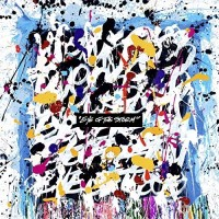 CD / ONE OK ROCK / Eye of the Storm (CD+DVD) (...