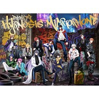 CD / オムニバス / Enter the Hypnosis Microphon...
