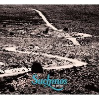 CD / Suchmos / THE ASHTRAY (紙ジャケット) (通...