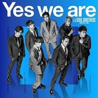 CD / 三代目 J SOUL BROTHERS from EXILE TRIBE /...