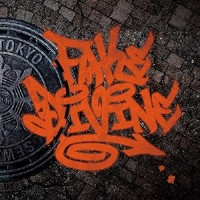 CD / HYDE / FAKE DIVINE (CD+DVD) (初回限定盤B)...