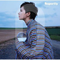 CD / Superfly / 0 (通常盤)