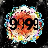 CD / THE YELLOW MONKEY / 9999 (CD+DVD) (初回生...