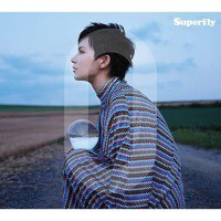 CD / Superfly / 0 (CD+DVD) (初回限定盤A)