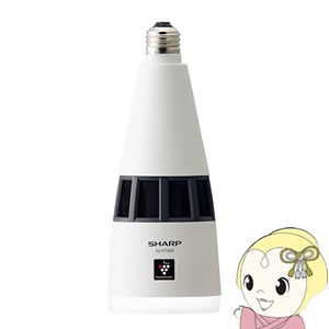 【在庫あり】IG-HTA20-W シャープ 天井設置型 プ...